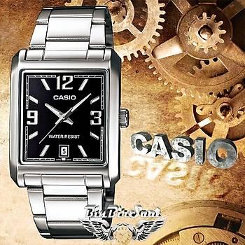 CASIO MTP-1336D-1A