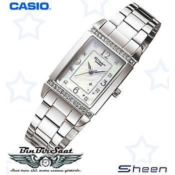 CASIO SHN-4016D-7A SAAT