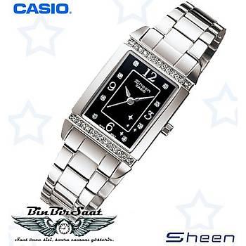 CASIO SHN-4016D-1A SAAT