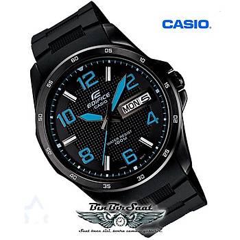 Casio EF-132PB-1A2VDR Erkek Kol Saati