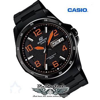Casio EF-132PB-1A4VDR Erkek Kol Saati