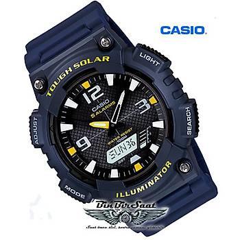 CASIO AQ-S810W-2AVDF