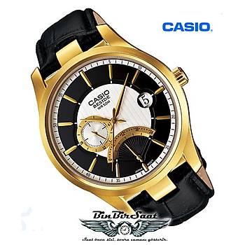 CASIO BEM-308GL-1AVDF