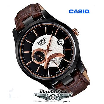 CASIO BEM-308BL-1AVDF