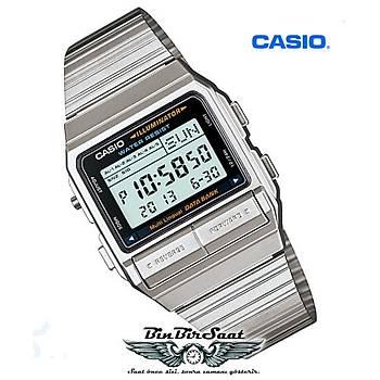 CASIO DB-380-1
