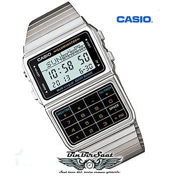 CASIO DBC-611-1