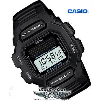 CASIO HDD-S100-1AV