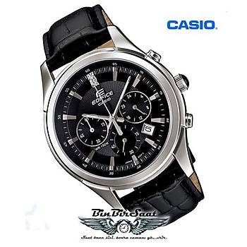 CASIO EFR-517L-1AV