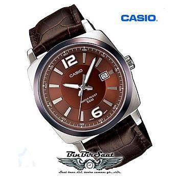 CASIO MTP-1339L-5AV