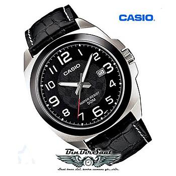 CASIO MTP-1340L-1AV