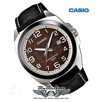 CASIO MTP-1340L-5AV
