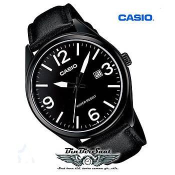 CASIO MTP-1342L-1B1DF
