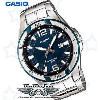 CASIO MTP-1305D-3AVDF