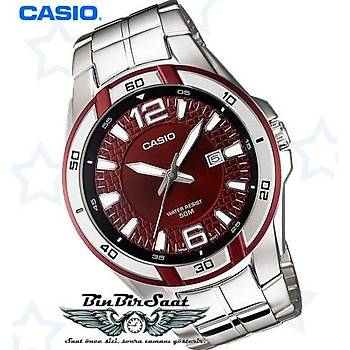 CASIO MTP-1305D-4AV