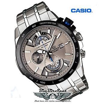 Casio EFR-520D-7AVDF Erkek Kol Saati
