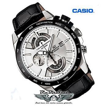 CASIO EFR-520L-7AVDF Erkek Kol Saati