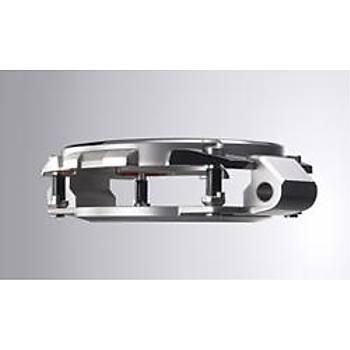 Casio MTG-S1000D-1A4DR Erkek Kol Saati