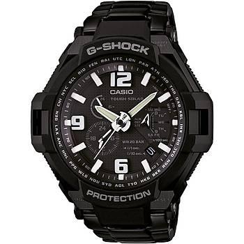 CASIO G-SHOCK G-1400D-1ADR ERKEK KOL SAATÝ