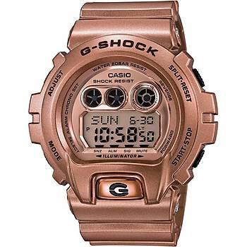 CASIO GD-X6900GD-9DR G-SHOCK KOL SAATÝ