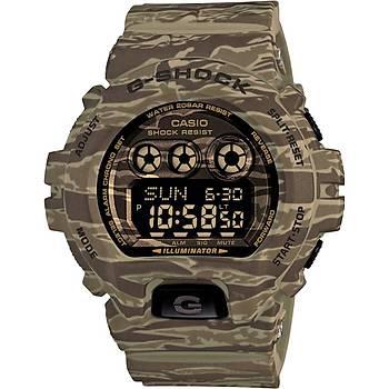 CASIO GD-X6900CM-5DR G-SHOCK KOL SAATÝ