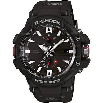 CASIO GW-A1000-1ADR G-SHOCK KOL SAATÝ
