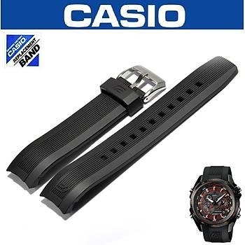 CASIO EQS-500C Saat Kordonu