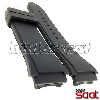 GSS/216 Silikon Kordon 2 Renk 26mm