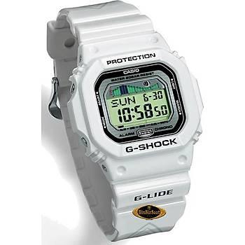 CASIO GLX-5600-7ER