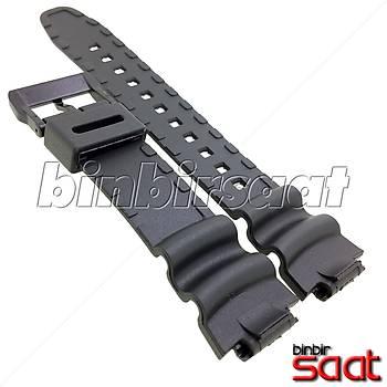 Casio SGW-400 SGW-300 AE-1000 AE-1100 Uyumlu Saat Kordonu