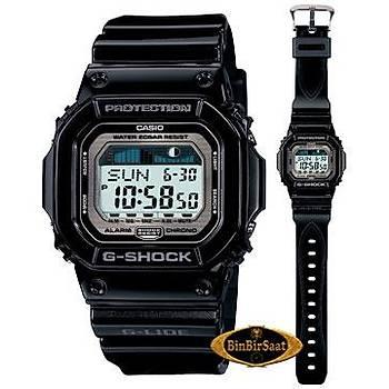 CASIO GLX-5600-1ER
