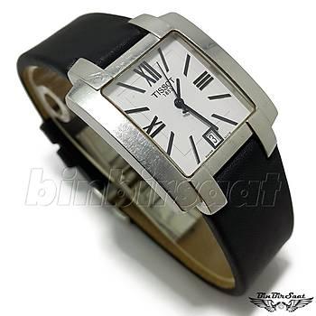 El Yapımı Saat Kayışı  Hakiki Deri Saat Kordonu Orjinaline Sadık Kalınarak Üretim