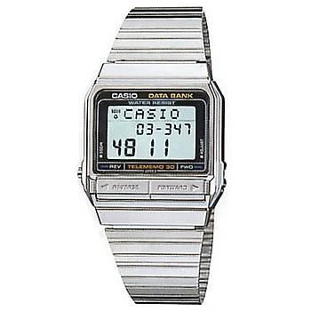 CASIO DB-310A-1