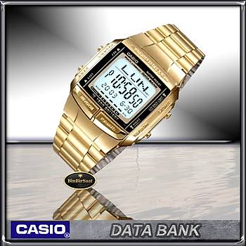CASIO DB-360G-9ADF