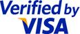 Verified by Visa®
