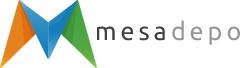 mesadepo.com: Tıraş Makineleri ve Yedek Parçaları, Fön Makineleri, Kuaför Malzemeleri & Dahası için Online Alışveriş Sitesi