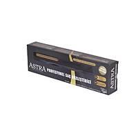 Astra F601F Profesyonel Saç Düzleþtiricisi