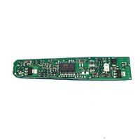 MOSER 1584 Li+Pro Mini Devre