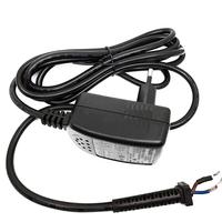 WAHL Detailer 8081 Adaptör Kablo