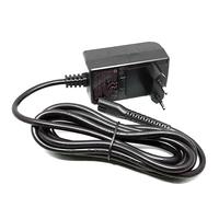 Wahl Cordless Magic Clip, Cordless Super Taper 4219 Adaptör