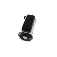 MOSER 1584 Li+Pro Mini Motor