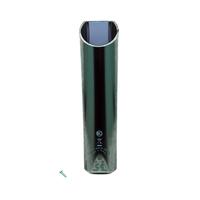 MOSER 1584 Li+Pro Mini Kasa