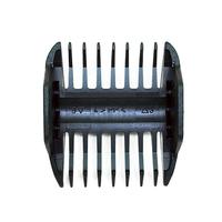 Moser Genio 3-6mm Tarak (1-2 Numara)
