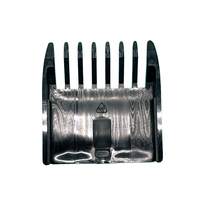 Moser 1400 / 1230 Primat 6mm Tarak (2 Numara)