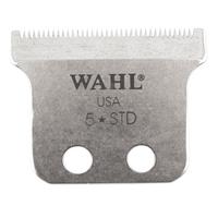 Wahl Detailer 8081 / Hero 8991 Býçak (Kesici Aðýz) (Diþ)
