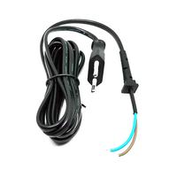 MOSER 1400 Kablo