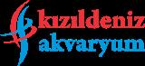 Deniz Akvaryumu - Kýzýldeniz Akvaryum