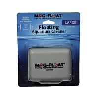 Mag Float - Large Mýknatýslý Cam Sileceði