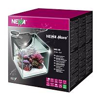 Newa More - 30 Reef Nano Deniz Akvaryumu