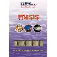 Ocean Nutrition - Mysis 100gr 35adet
