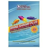 Ocean Nutrition - Brine Shrimp Plus Formula